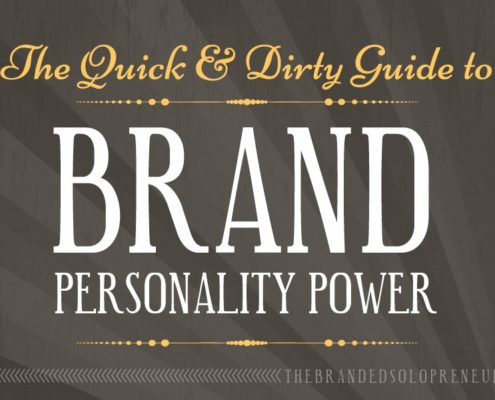 Brand-Personality Cat Paterson Andrea Beltrami Straight Talking Ging